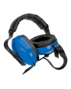 Antifon Big Blue