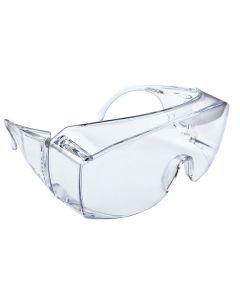Naočare Overspec M9300 Lucerne plus