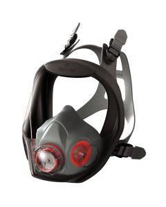 FORCE 10™ TYPHOON maska za celo lice