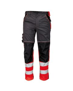 Knoxfield Reflex - radne pantalone za opštu upotrebu