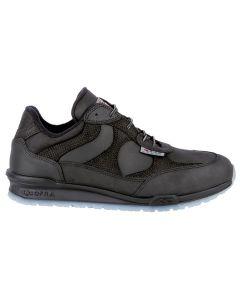 KOBLET O2 - radne ,vodoodbojne cipele, 100% bez metala