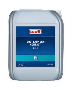 Buz® Laundry Compact L 810 10lt