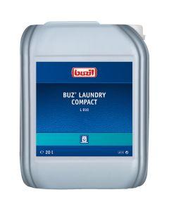 Buz® Laundry Compact L 810 20lt