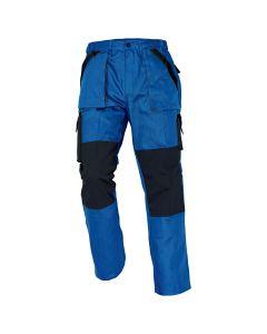Max pantalone - radne, za opštu upotrebu