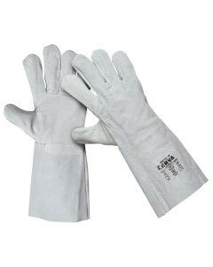 Merlin-rukavice za zaštitu od varnica, toplote i vatre i mehaničkih rizika