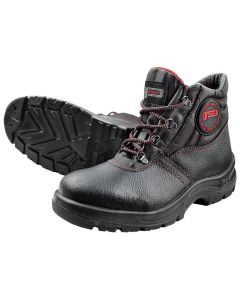MITO STRONG O1 - radne cipele za opštu upotrebu