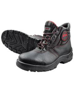 MITO STRONG 6919 S1 - zaštitne cipele sa čeličnom kapom