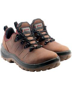 MIURA 8038 O2 SRC - radne cipele za opštu upotrebu