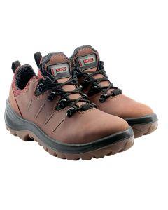MIURA S3 SRC - zaštitne vodoodbojne cipele sa čeličnom kapom i čeličnim listom