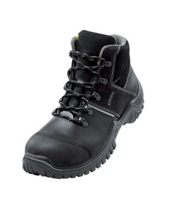 UVEX MOTION CLASSIC 2.0 ART. 6917.2 S3 SRC - zaštitne cipele sa čeličnom kapom i čeličnim listom