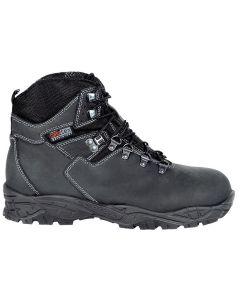 MOUNTAIN O2 WR SRC FO - vodootporne radne cipele za opštu upotrebu