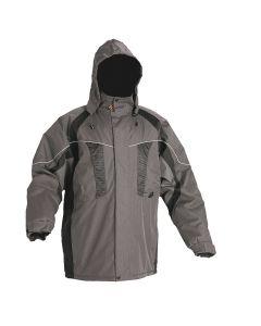 Nyala jakna - radna, za opštu upotrebu