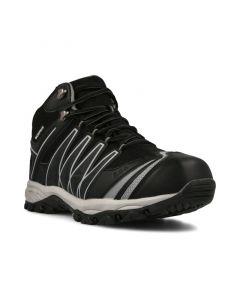 VERTEX DROP - radne cipele sportskog dizajna za opštu upotrebu