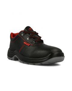 ANTARES O1 - plitke radne cipele za opštu upotrebu