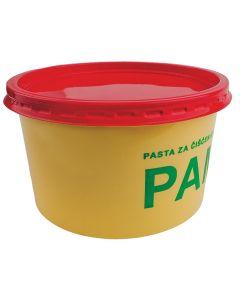 Pasta za čišćenje Pamax