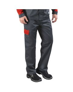 Stenberg Lake - radne pantalone za opštu upotrebu