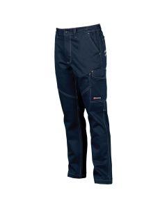 Worker - radne pantalone za opštu upotrebu
