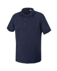 Wels - polo majica kratkih rukava za opštu upotrebu