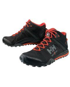 RABBORA TRAIL MID HT WW - Helly Hansen radne cipele za opštu upotrebu