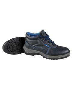 RAVEN S1 duboke - zaštitne cipele sa čeličnom kapom