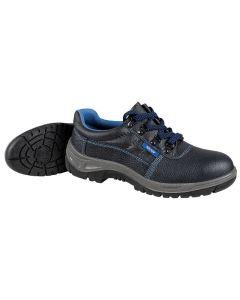 RAVEN S1 plitke - zaštitne cipele sa čeličnom kapom