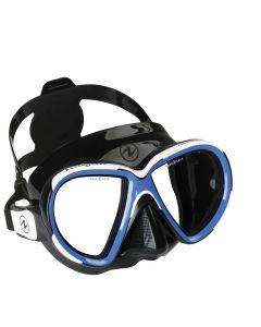 Aqualing Reveal X2 - ronilačka maska