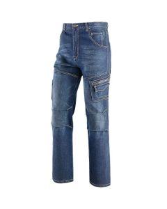 Rider - radne pantalone za opštu upotrebu