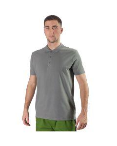 Rome - polo majica za opštu upotrebu