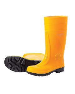 Safety Work S5 SRA- zaštitne čizme sa čeličnom kapom i čeličnim listom