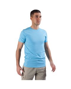 Silver-majica za opštu upotrebu