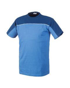 Stanmore - majica kratkih rukava za opštu upotrebu