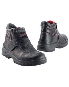 SPECIALE 6519 S1P SRC - zaštitne cipele za zavarivače