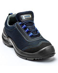 SPRINT O1 - radne cipele sportskog dizajna za opštu upotrebu