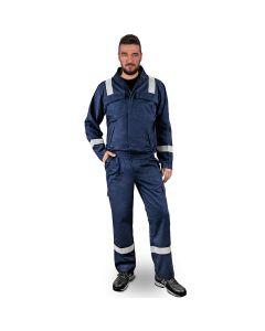 Stenberg Protector - odelo višestruke namene, zaštita kod zavarivanja, od toplote i od statičkog elektriciteta