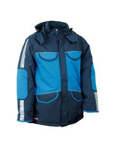 ST. MORITZ - zimska vodoodbojna jakna