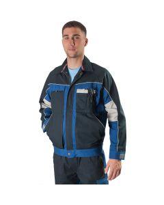 Stanmore bluza - radna, za opštu upotrebu