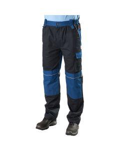 Stanmore pantalone - radne, za opštu upotrebu