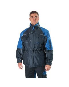 Stanmore 3u1 jakna- zimska, termoizolaciona