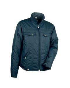 Stirling - lagana jakna za opštu upotrebu