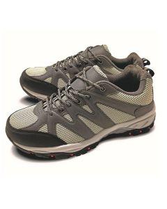 STONERUNNER - radne cipele za opštu upotrebu