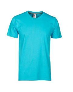 Sunset - majica kratkih rukava za opštu upotrebu