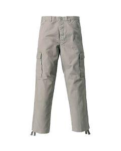 Tank - radne pantalone za opštu upotrebu