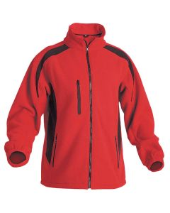 Tenrec - flis jakna za opštu upotrebu