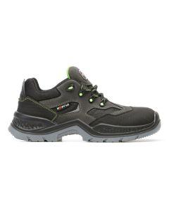 TIMOR 20 S3 SRC - zaštitne cipele sa kompozitnom kapom