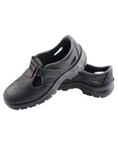 TOPOLINO S1 SRC - zaštitne sandale sa čeličnom kapom