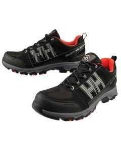 TRACKFINDER 2 HT WW - Helly Hansen vodonepropusne radne cipele za opštu upotrebu