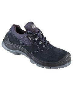 TREKKING O2 PLITKE - vodoodbojne radne cipele za opštu upotrebu