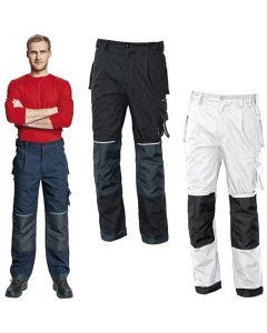 Tremont - radne pantalone za opštu upotrebu