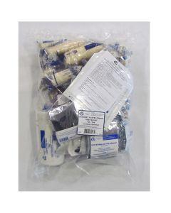 Osnovno punjenje za ormarić prve pomoći tip TS4