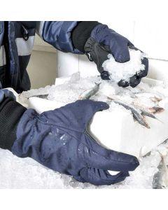 Tundra rukavice